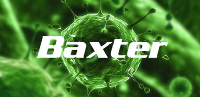baxter_virus_27.09.09_400