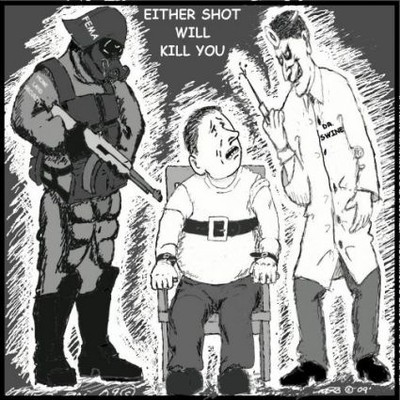 comic__swine_flu_vaccine_or_i_shut_you_400