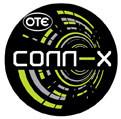 conn-x_ote_logo121x1195_30.08.09